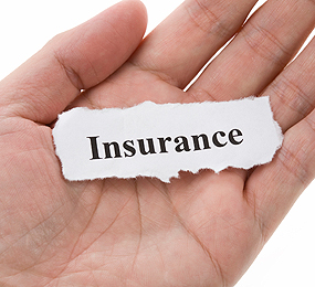 A quick guide to insuring your business
